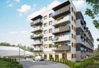 Morizon WP ogłoszenia | Mieszkanie na sprzedaż, Warszawa Tarchomin, 40 m² | 0539