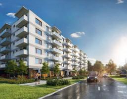 Morizon WP ogłoszenia | Mieszkanie na sprzedaż, Warszawa Tarchomin, 78 m² | 5374