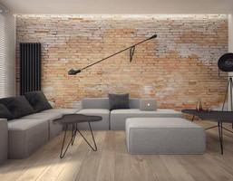 Morizon WP ogłoszenia | Mieszkanie na sprzedaż, Warszawa Szczęśliwice, 46 m² | 5264
