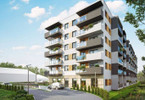 Morizon WP ogłoszenia | Mieszkanie na sprzedaż, Warszawa Tarchomin, 49 m² | 0434