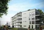 Morizon WP ogłoszenia | Mieszkanie na sprzedaż, Warszawa Tarchomin, 47 m² | 5992