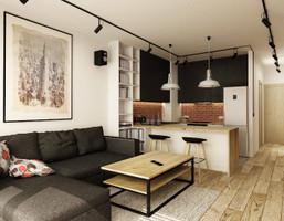 Morizon WP ogłoszenia | Mieszkanie na sprzedaż, Warszawa Szczęśliwice, 35 m² | 5365