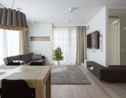 Morizon WP ogłoszenia | Mieszkanie na sprzedaż, Warszawa Białołęka, 38 m² | 5249