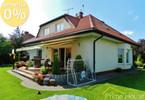 Morizon WP ogłoszenia | Dom na sprzedaż, Warszawa Wawer, 285 m² | 5945