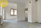 Morizon WP ogłoszenia | Mieszkanie na sprzedaż, Warszawa Radość, 122 m² | 9902