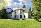 Morizon WP ogłoszenia | Dom na sprzedaż, Tarczyn, 461 m² | 5795