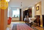 Morizon WP ogłoszenia | Dom na sprzedaż, Warszawa Stara Miłosna, 240 m² | 4075