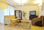 Morizon WP ogłoszenia | Dom na sprzedaż, Warszawa Stara Miłosna, 240 m² | 0245