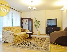 Morizon WP ogłoszenia | Dom na sprzedaż, Warszawa Stara Miłosna, 260 m² | 0245