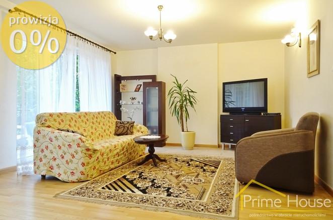 Morizon WP ogłoszenia   Dom na sprzedaż, Warszawa Stara Miłosna, 260 m²   0245