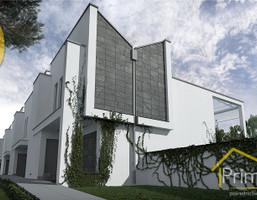 Morizon WP ogłoszenia | Dom na sprzedaż, Warszawa Anin, 337 m² | 9408