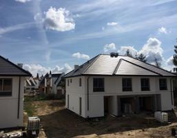 Morizon WP ogłoszenia | Dom na sprzedaż, Szczecin Gumieńce, 125 m² | 9488