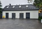 Morizon WP ogłoszenia | Mieszkanie na sprzedaż, 100 m² | 7887