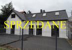 Morizon WP ogłoszenia | Mieszkanie na sprzedaż, Bolesławiec Jarzębinowa, 90 m² | 7749