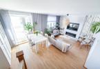 Morizon WP ogłoszenia | Mieszkanie na sprzedaż, Olsztyn Jaroty, 86 m² | 2906