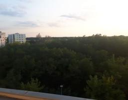 Morizon WP ogłoszenia | Mieszkanie na sprzedaż, Warszawa Bielany, 51 m² | 2277