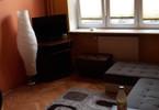 Morizon WP ogłoszenia | Kawalerka do wynajęcia, Warszawa Śródmieście Południowe, 30 m² | 0758