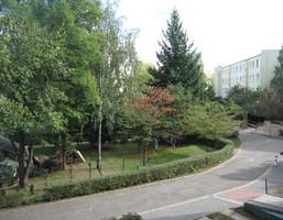 Morizon WP ogłoszenia | Mieszkanie na sprzedaż, Warszawa Mokotów, 83 m² | 8670
