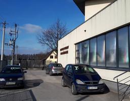 Morizon WP ogłoszenia | Fabryka, zakład na sprzedaż, Otwock, 1300 m² | 3980