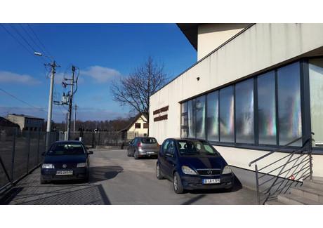 Fabryka, zakład na sprzedaż <span>Otwocki (pow.), Otwock</span> 1
