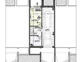 Morizon WP ogłoszenia | Dom w inwestycji Osiedle Słoneczne, Bydgoszcz, 198 m² | 8812