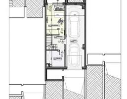Morizon WP ogłoszenia | Dom w inwestycji Osiedle Słoneczne, Bydgoszcz, 198 m² | 8807