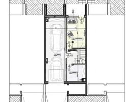 Morizon WP ogłoszenia | Dom w inwestycji Osiedle Słoneczne, Bydgoszcz, 198 m² | 8811
