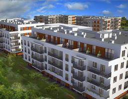 Morizon WP ogłoszenia | Mieszkanie w inwestycji ul. bpa A. Małysiaka, Kraków, 53 m² | 1867