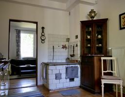 Morizon WP ogłoszenia | Dom na sprzedaż, Złotokłos Wojewódzka, 75 m² | 2823