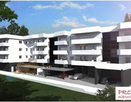 Morizon WP ogłoszenia | Mieszkanie na sprzedaż, Toruń Jakubskie Przedmieście, 32 m² | 9702