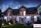 Morizon WP ogłoszenia | Dom na sprzedaż, Rozgarty, 128 m² | 7629