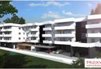 Morizon WP ogłoszenia | Mieszkanie na sprzedaż, Toruń Jakubskie Przedmieście, 73 m² | 2027