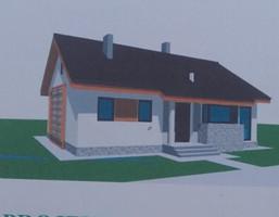 Morizon WP ogłoszenia | Dom na sprzedaż, Leszno Wilkowice, 95 m² | 4124