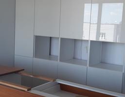 Morizon WP ogłoszenia | Dom na sprzedaż, Warszawa Okęcie, 950 m² | 3733