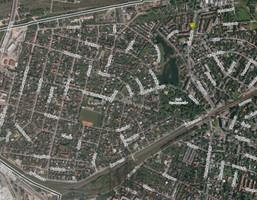 Morizon WP ogłoszenia | Działka na sprzedaż, Warszawa Opacz Wielka, 1800 m² | 6731