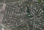 Morizon WP ogłoszenia | Działka na sprzedaż, Warszawa Nowe Włochy, 1361 m² | 6667