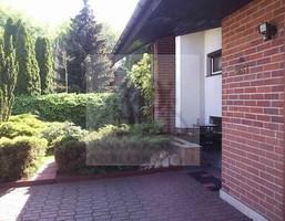 Morizon WP ogłoszenia | Dom na sprzedaż, Warszawa Ursynów, 190 m² | 0314