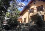 Morizon WP ogłoszenia | Dom na sprzedaż, Zalesie Dolne, 259 m² | 9781