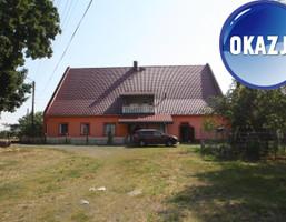 Morizon WP ogłoszenia | Dom na sprzedaż, Sarny Wielkie, 150 m² | 9728