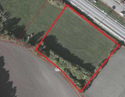 Morizon WP ogłoszenia | Działka na sprzedaż, Opole Mechaników, 7230 m² | 0789