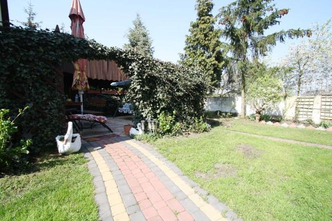 Morizon WP ogłoszenia | Dom na sprzedaż, Opole Malina, 280 m² | 5584