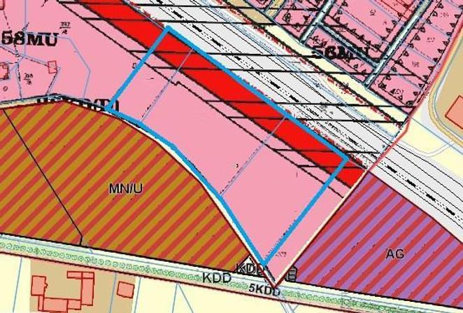 Morizon WP ogłoszenia | Działka na sprzedaż, Opole Mechaników, 15310 m² | 7549
