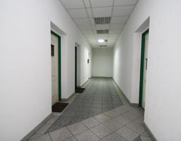 Morizon WP ogłoszenia | Biurowiec na sprzedaż, Opole, 750 m² | 6132