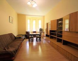 Morizon WP ogłoszenia | Mieszkanie do wynajęcia, Opole, 73 m² | 0458