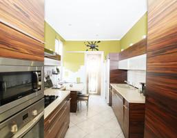 Morizon WP ogłoszenia | Mieszkanie na sprzedaż, Opole Zaodrze, 70 m² | 7998