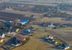 Morizon WP ogłoszenia | Działka na sprzedaż, Opole Studzienna, 1150 m² | 2623