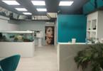 Morizon WP ogłoszenia | Lokal usługowy na sprzedaż, Opole Zaodrze, 72 m² | 7367