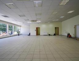 Morizon WP ogłoszenia   Fabryka, zakład na sprzedaż, Opole Zakrzów, 3000 m²   0352