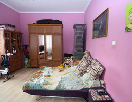 Morizon WP ogłoszenia | Mieszkanie na sprzedaż, Opole, 56 m² | 1651
