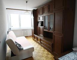 Morizon WP ogłoszenia | Mieszkanie do wynajęcia, Opole, 55 m² | 7766